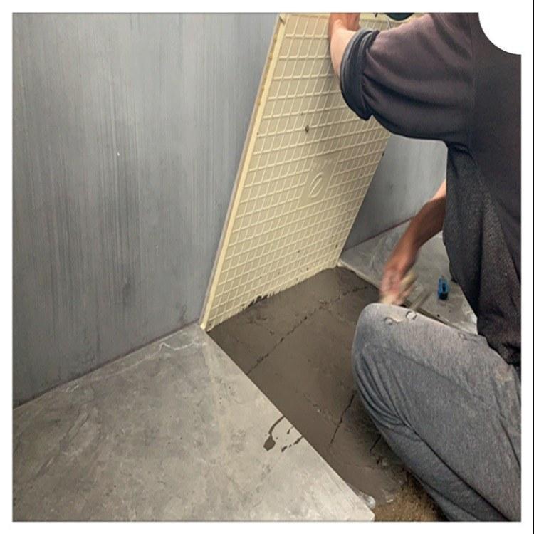 碳纤维远红外发热 发热瓷砖 发热木地板 即开即热 节能环保