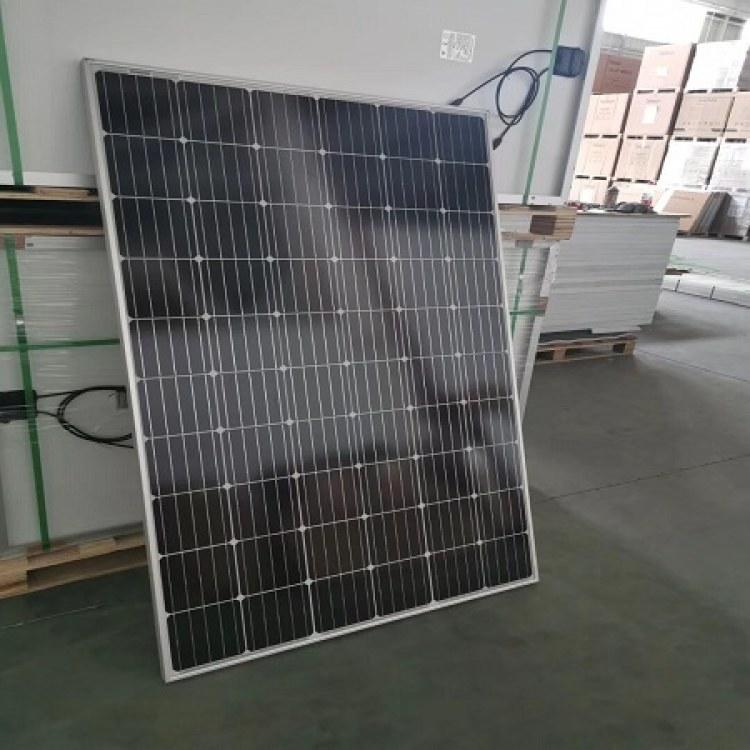 香港高价回收厂家库存双玻太阳能组件,并网逆变器回收