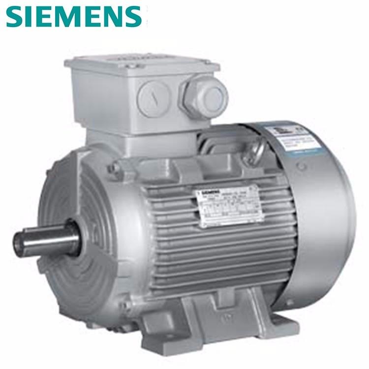 西门子高效电机 1LE0003系列 高效低压 2级能效 30kw 存货充足