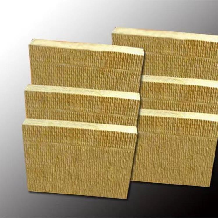 万卓厂家出售 玄武岩棉板 阻燃岩棉板 价格优美 欢迎咨询