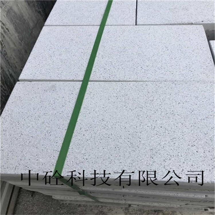 通体三代仿真石pc水磨砖 路面砖 上海绍兴济宁唐山南通泰兴盐城厂家直销