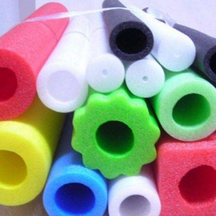 珍珠棉包装 【南京扬旺】专业epe包装厂家 多色可选 珍珠棉异型板材  内衬外包  一应俱全