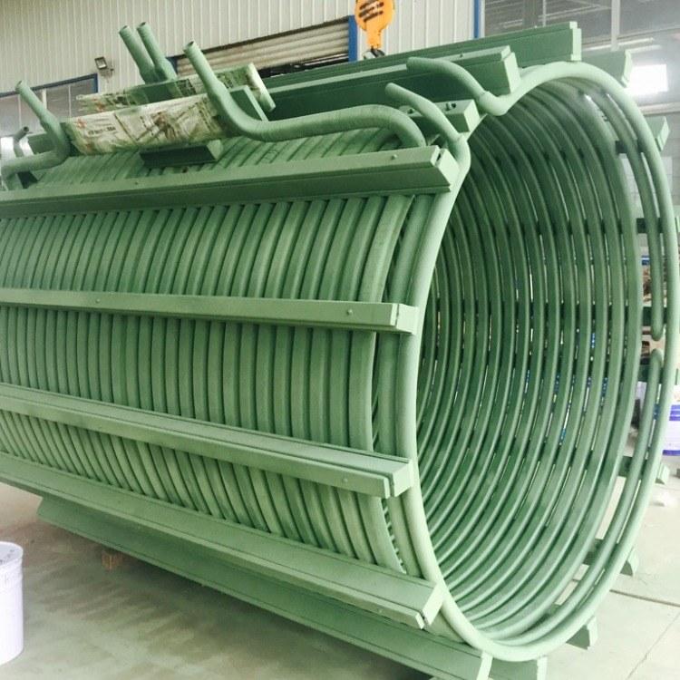 广西中频炉高温绝缘漆ZS-1091耐高温绝缘涂料