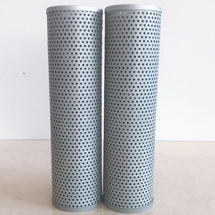 黎明液压滤芯WU-630*100-J