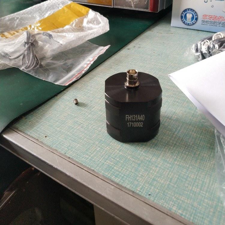 FYC131A01低频低震级加速度传感器