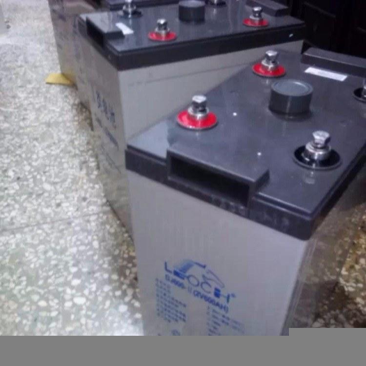 中兴T301,中兴室内电源柜48V300A,中兴室外机柜300A型号