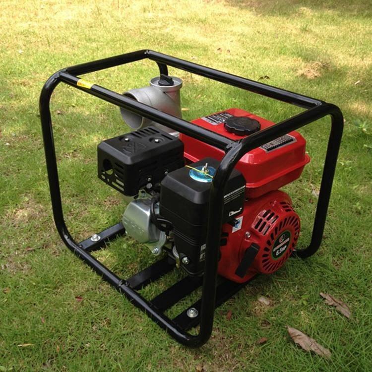 郑州抽水泵批发 草坪抽水泵生产厂家 汇金 价格优惠 量大从优