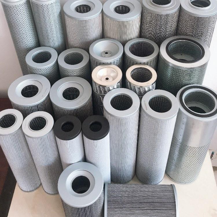【浩林】西德福液压滤芯 河北液压滤芯厂 高品质值得信赖