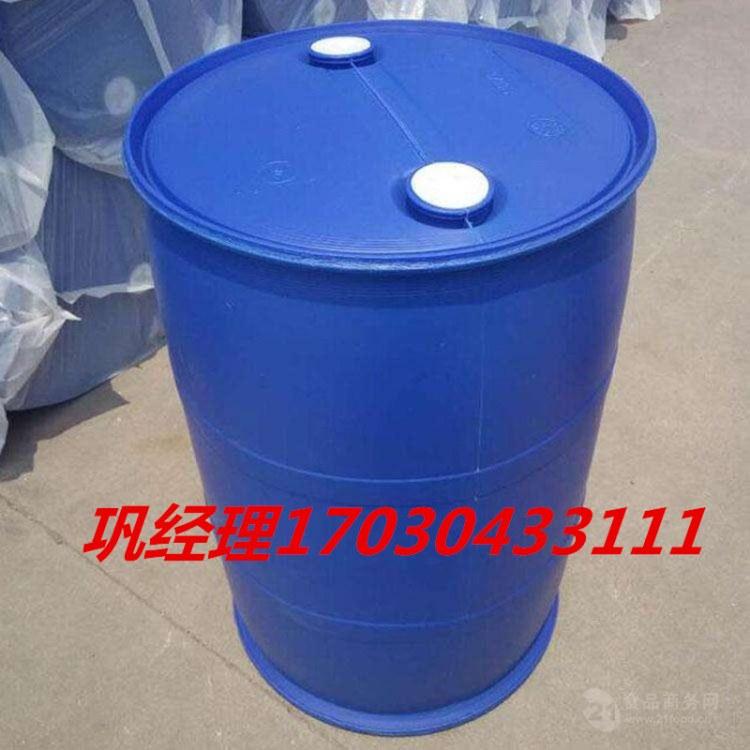 副产乙酸乙酯 副产乙酯专业生产厂家   桶装混苯价格   油漆稀释剂   现货供应