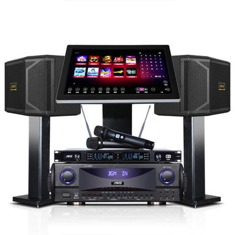 妙之声音箱设备 开封音响设备品牌 JBL音响价格