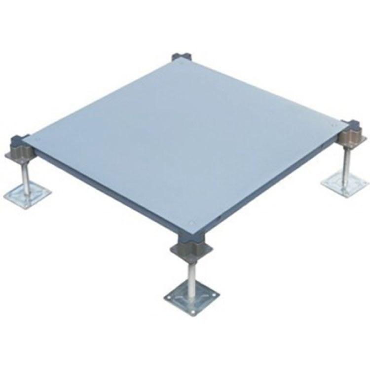 安徽合肥机房全钢防静电地板厂家直销 供应价格