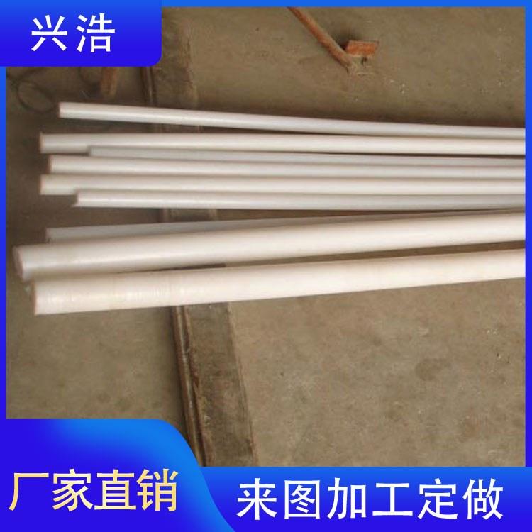 厂家常年出售1010尼龙棒空心尼龙棒强力尼龙棒浇筑尼龙棒