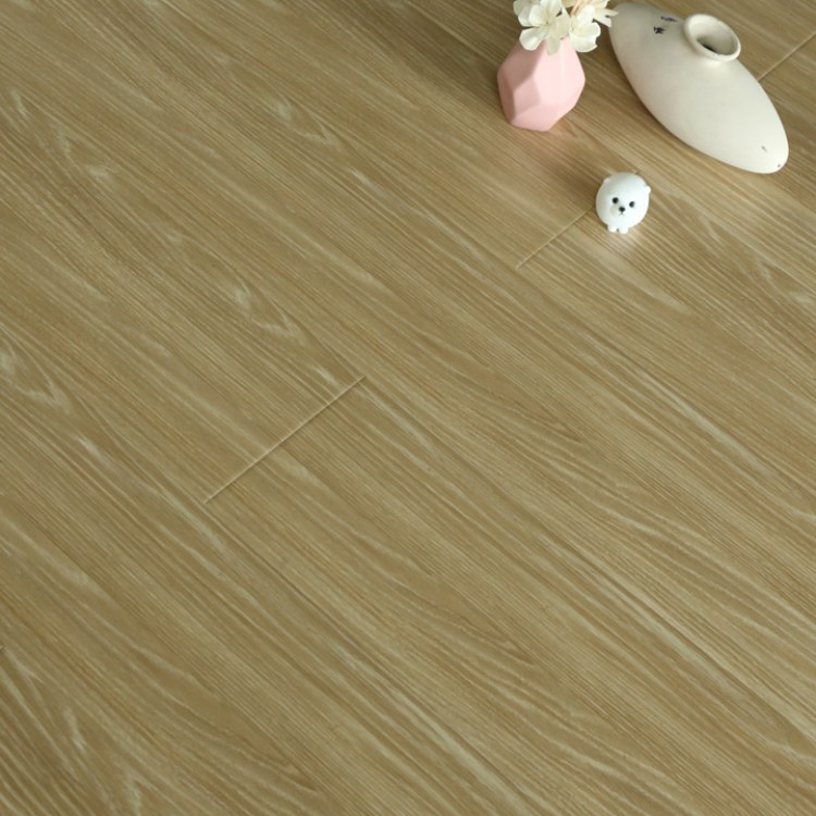 强化木地板 木地板强化复合