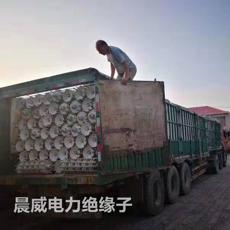 青海陶瓷绝缘子 陶瓷绝缘子生产厂家