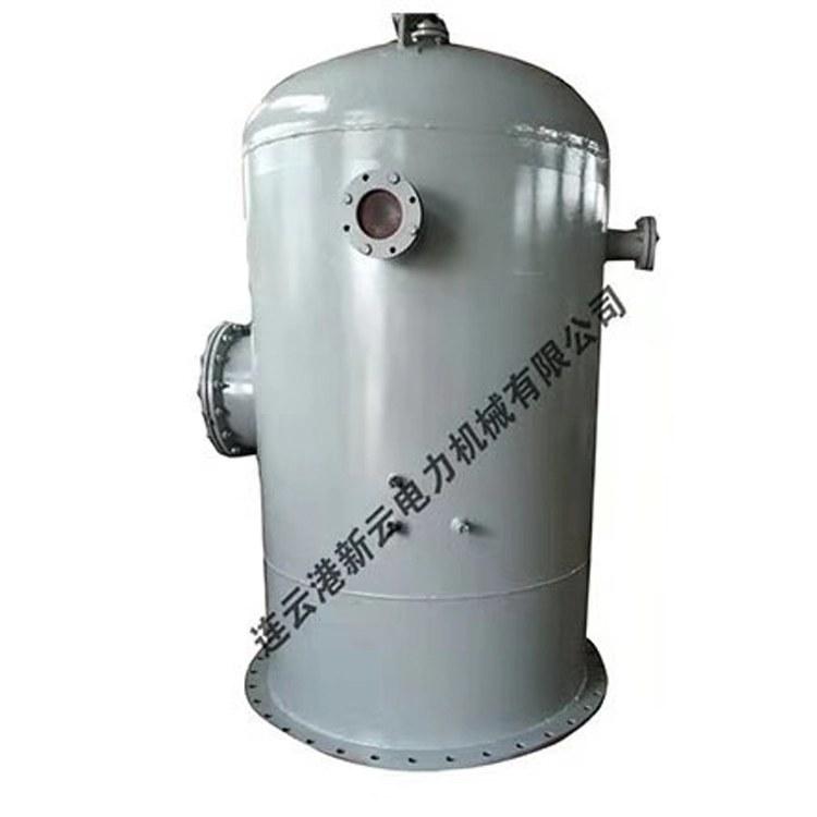 中石化配套除氧器新云品牌常年供货 中石化旋膜除氧器厂家-品质保证