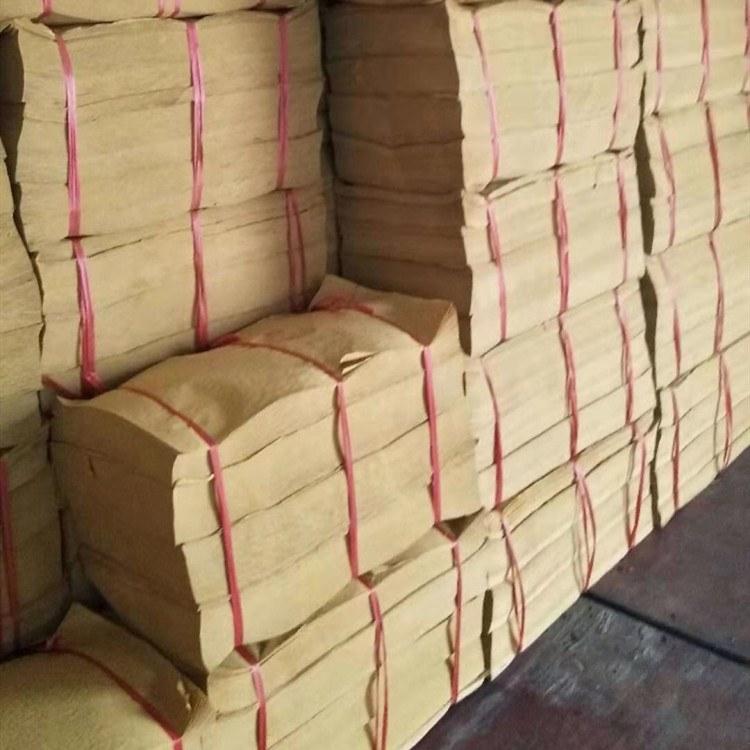 厂家销售4吨起批四川平板烧纸 皱纹烧纸 竹浆纸 上坟草纸 上坟纸 打钱纸
