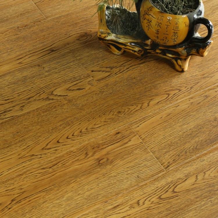 成都强化木地板 木地板强化复合