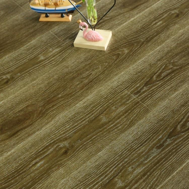 绵阳强化木地板 木地板强化复合