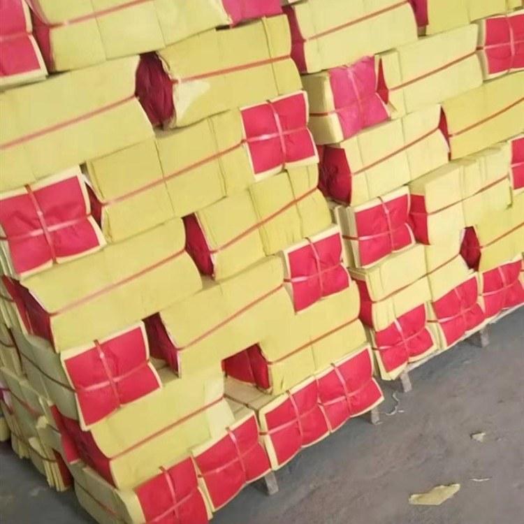 6吨发货四川平板烧纸 皱纹纸 竹浆本色纸 印花压花纸 菜花黄 黄表纸