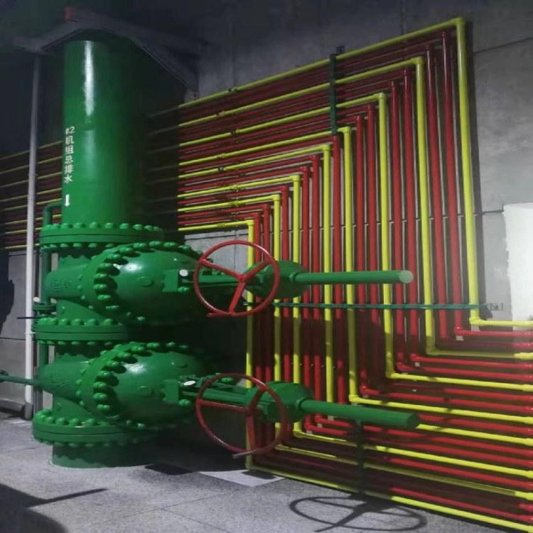 大庆专业生产销售不锈钢无缝管 工业不锈钢无缝管