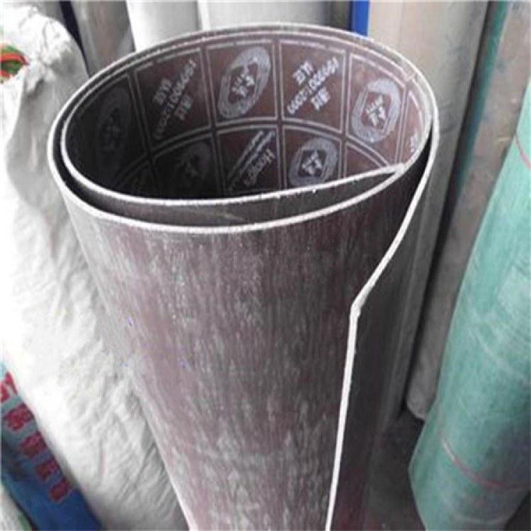 厂家生产石棉板 绝缘橡胶板