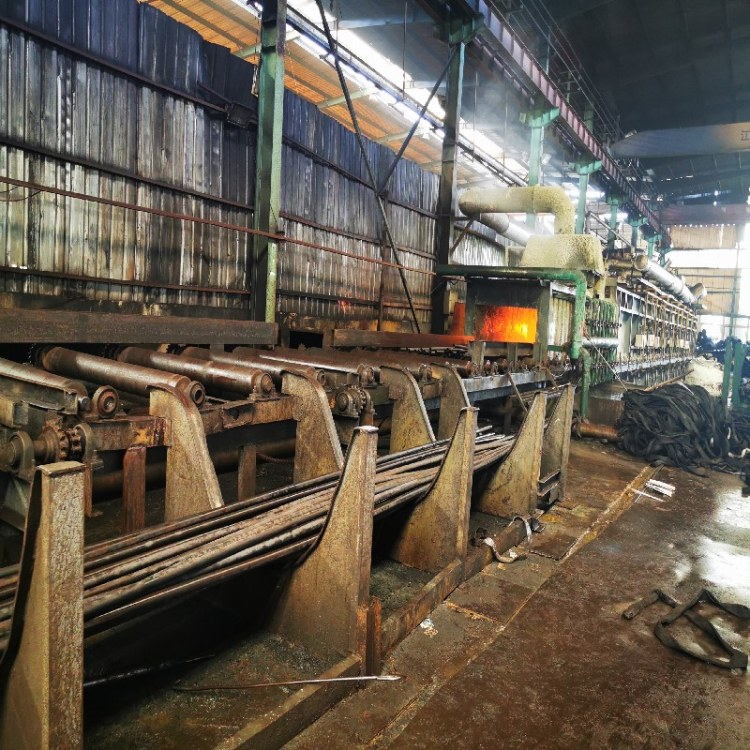 常州无缝不锈钢管供应 大口径不锈钢焊管