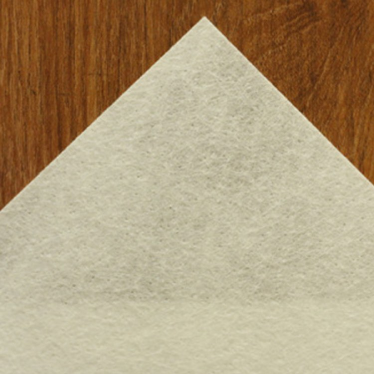 安徽合肥厂家大量批发聚酯纤维布定制 聚酯纤维布价格