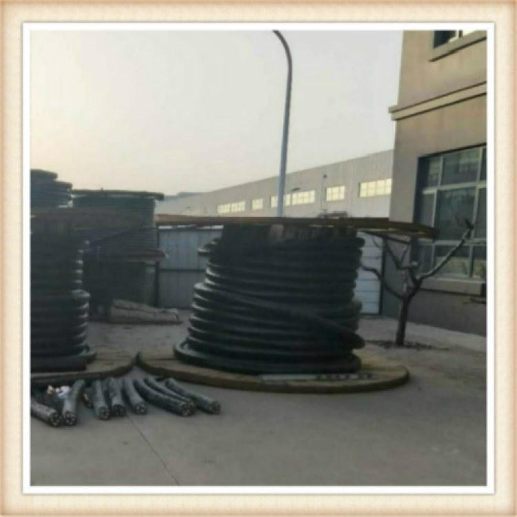 信阳电缆线回收_信阳电缆回收公司哪里有