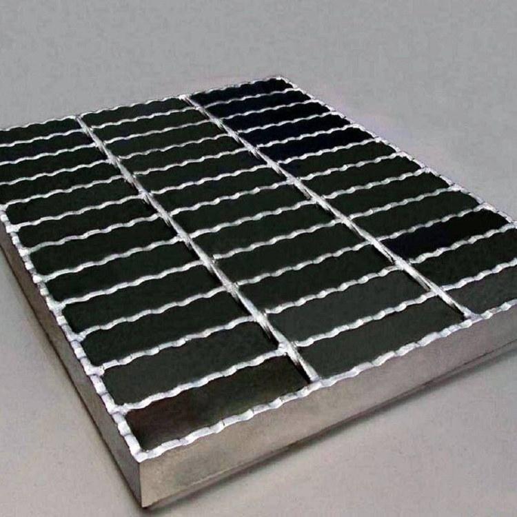 【天韵】厂家生产 压焊钢格板/热镀锌压焊钢格栅/停车场格栅板 报价