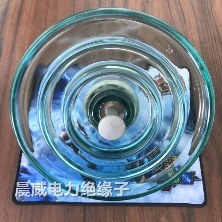 四川玻璃绝缘子 云南玻璃绝缘子 贵州玻璃绝缘子 广东玻璃绝缘子 广西玻璃绝缘子