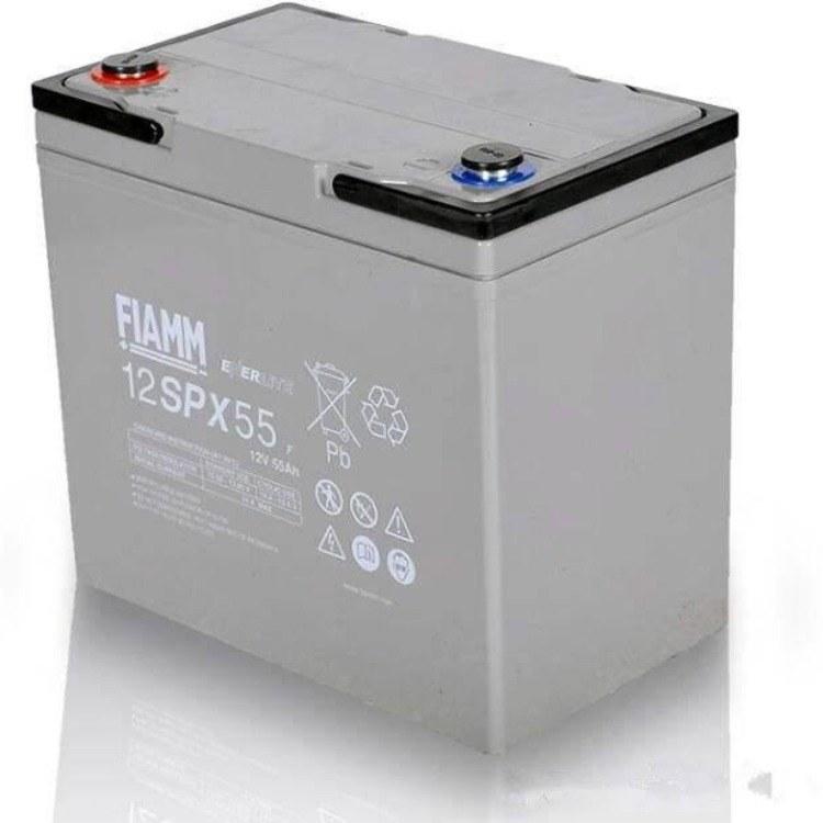 非凡蓄电池12V80AH直流屏 UPS电源专用电池   质保三年