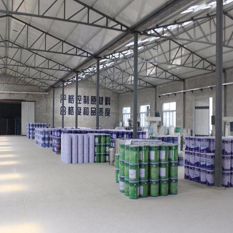 ZS-822耐高温陶瓷防腐涂料在轨道交通中得到广泛使用