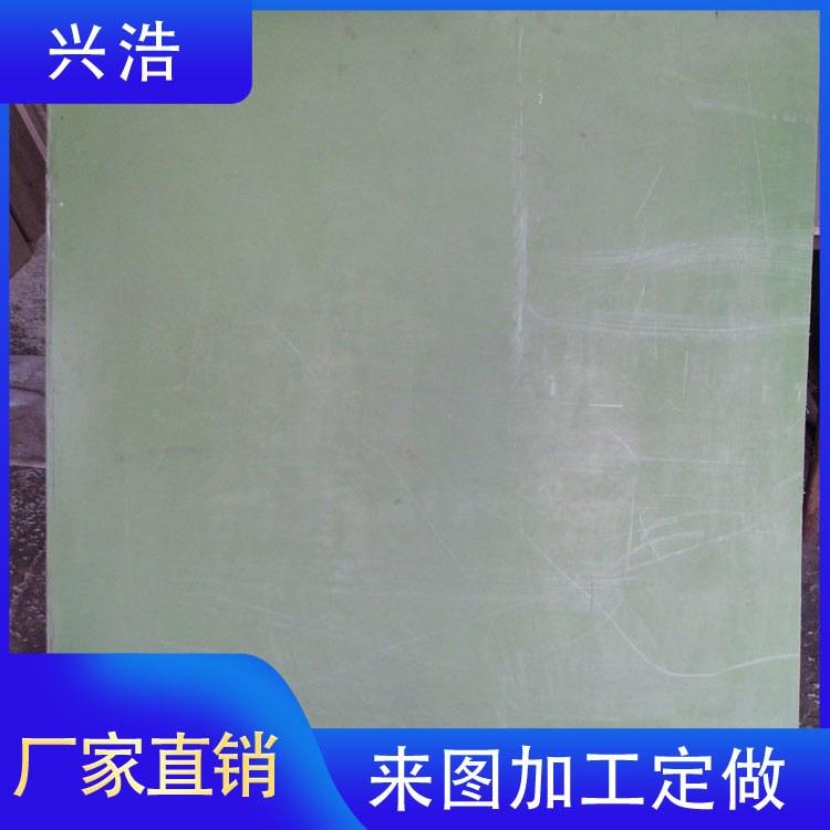 PP尼龙板、高密度尼龙板兴浩加工定制
