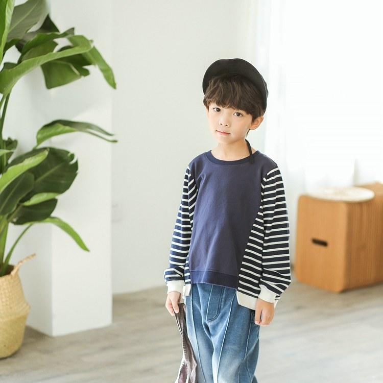 诺诺童装棉衣外套 服装货源 朴嘻儿童毛衣童装 女大童装品牌