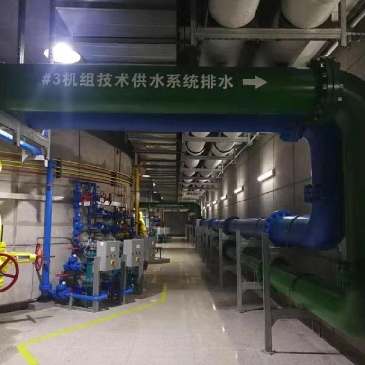 外贸出口级 不锈钢管价格 厂家推荐现货