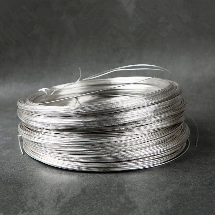 银焊丝回收 银点回收 银焊片回收 银焊条回收 回收银焊丝 回收银焊片 回收银点 深圳银焊条回收