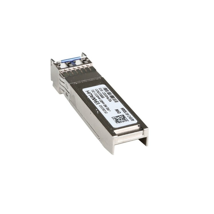 Huawei/华为光模块 OSX010000 企业级交换机 万兆光模块 SFP