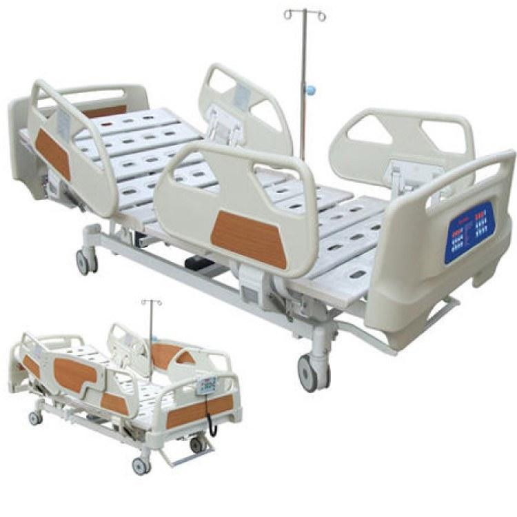 四川病床 医用病床规格 航宇专业提供病房系列设施