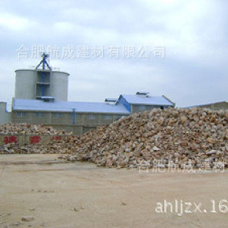 安徽省 古镇 地开石矿 厂家