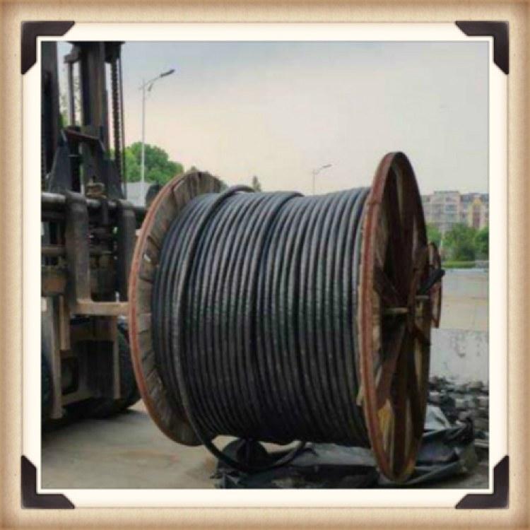 张家口电缆回收公司_张家口电缆回收多少钱一米