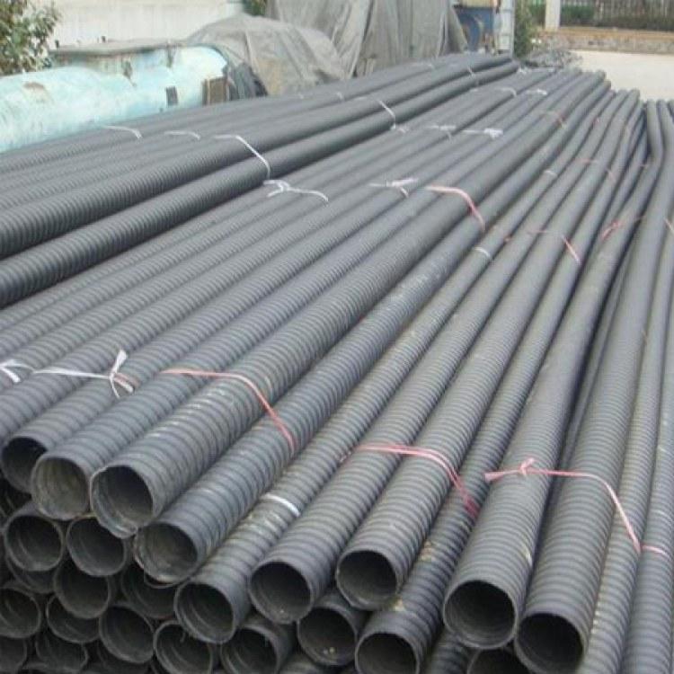 四川津钢  塑料波纹管  使用一次 选择一生就选成都津钢金属制品