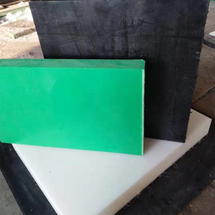 聚乙烯PE板-PP板-耐磨厂家直销