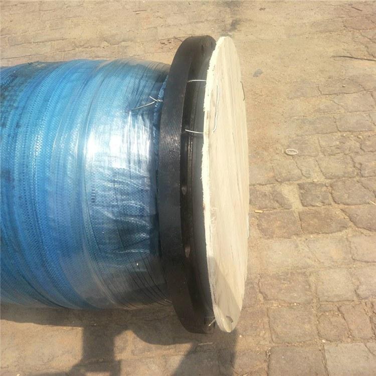 DN300吸沙胶管 四川吸沙胶管直供 耐磨耐高压吸沙胶管