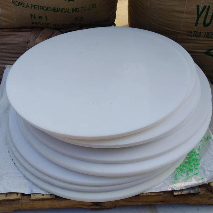 供应PE板 工程用PE板 防腐设备用PE板