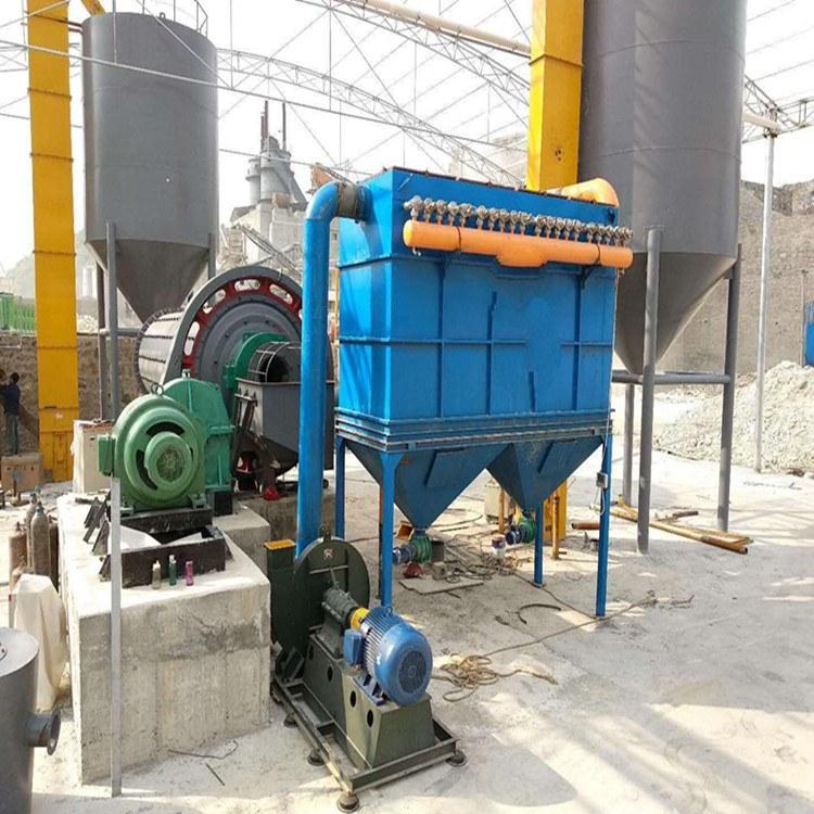专业生产湿式静电除尘器 厂家直销湿式静电除尘器