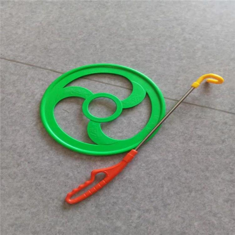 博康生产  儿童益智玩具 儿童体能玩具 体能训练厂家直销