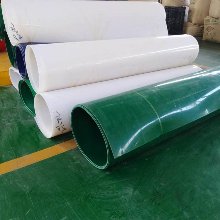 聚乙烯耐磨板-PE板-巨耀厂家直销