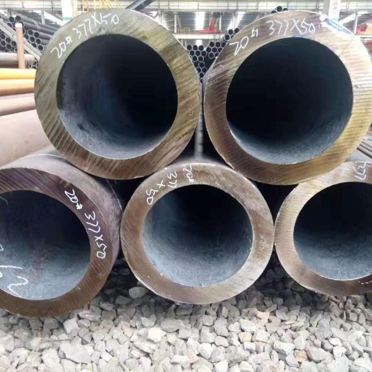 现货供应 L245N管线管 L245N无缝管线管