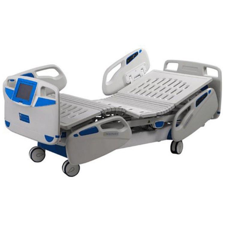 成都全电动护理床费用-航宇电子医疗设备 厂家直销