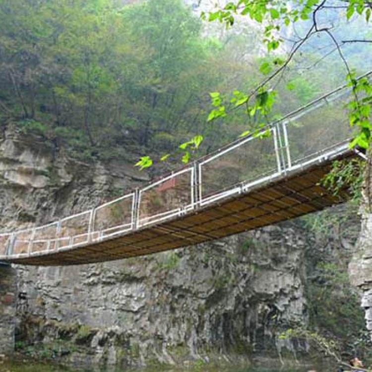 天翔游乐   水上趣桥    拓展趣桥    报价低  全国供应